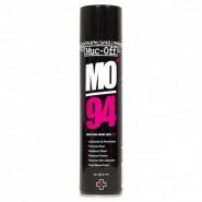 Спрей MO-94 MUC-OFF 400ml 2 шт