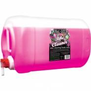 Шампунь для мойки MUC-OFF 25 литров