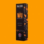 Крем MUC-OFF LUXURY WARM UP 150ml