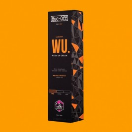 Крем MUC-OFF LUXURY WARM UP 150ml