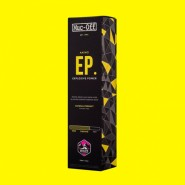 Крем MUC-OFF AMINO EXPLOSIVE POWER 150ml