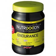 Ізотонік Nutrixxion Endurance - Лимон 700g