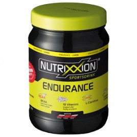 Ізотонік Nutrixxion Endurance - Помаранч 700g