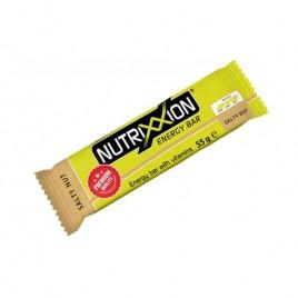 Енергетичний батончик NUTRIXXION, солоний горіх (55 г)