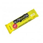 Енергетичний батончик NUTRIXXION, смак банану (55 г)