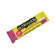 Енергетичний батончик NUTRIXXION, фруктовий смак (55 г)