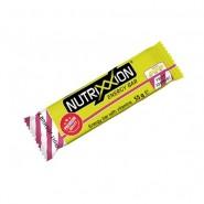Енергетичний батончик NUTRIXXION, фруктовий йогурт (55 г)