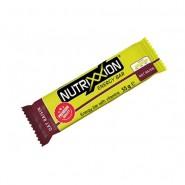 Енергетичний батончик NUTRIXXION, вівсянка з родзинками (55 г)