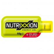 Гель NUTRIXXION Цитрус (44 г)