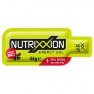 Гель NUTRIXXION XX-Force подвійний кофеїн Зелене Яблуко (44 г)
