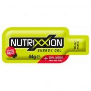 Гель NUTRIXXION Лимонний Фреш (44 г)