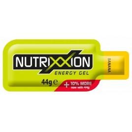 Гель NUTRIXXION Банан  (44 г)