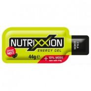 Гель NUTRIXXION Кола-Лимон (44 г)