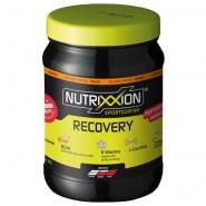 Ізотонік Nutrixxion Recovery - Помаранч 700g