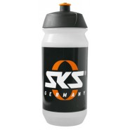 Велосипедна фляга SKS 0.5 L