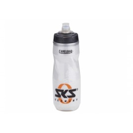 Велосипедна фляга SKS DRINKING BOTTLE  630ML COOLER