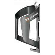 Фляготримач для велосипеда SKS SLIDECAGE