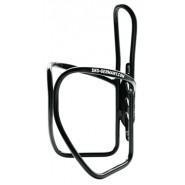 Фляготримач для велосипеда SKS WIRE CAGE  Aluminium