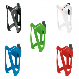 Фляготримач для велосипеда SKS TOPCAGE 5 кольорів