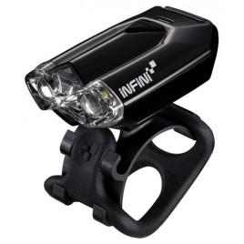 Передній Ліхтар для велосипеда Infini LAVA 2LED, USB