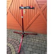 Стенд для ремонту велосипеда FEEDBACK PRO-ELITE
