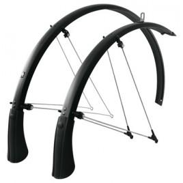Крило SKS BLUEMELS 45 MM задне для велосипеда