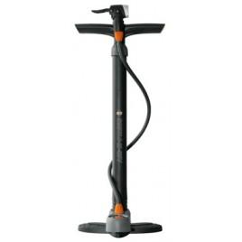 Велосипедний напольний насос SKS AIR-X-PRESS CONTROL