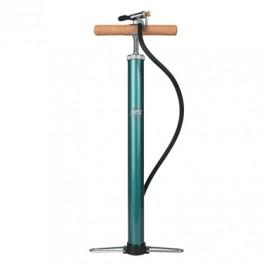 Велосипедний напольний насос SKS 2138