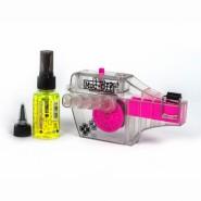 Машинка для очистки ланцюга X3 Chain Cleane Muc-Off