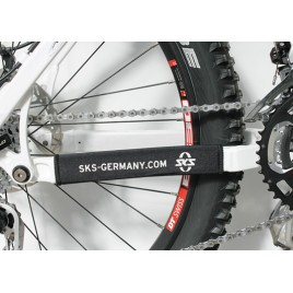 Захист пера для велосипеда SKS