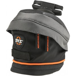 Сумка для велосипеда SKS RACE BAG M