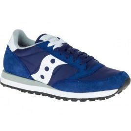 Кросівки Saucony Jazz Original blue
