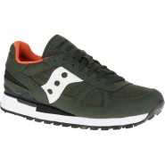 Кросівки Saucony Shadow Original Vegan dark