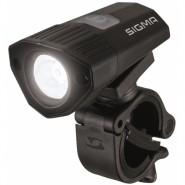 Ліхтар передній Sigma Buster 100 (USB)