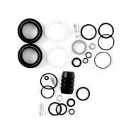Ремкомплект до вилки Rock Shox XC32 Solo Air / Recon Silver 2013 - (11.4018.014.000)